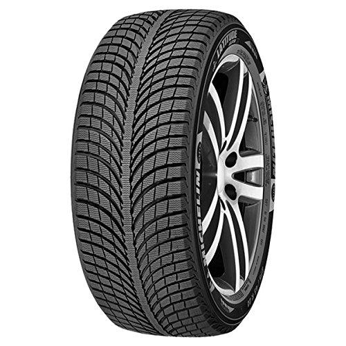 Michelin 255/50R19 107V Pneu Hiver