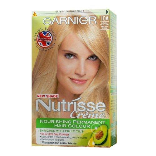 garnier-nutrisse-british-blondes-10a-nat-extra-light-brilliant-blonde-by-maybelline