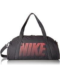 Nike W