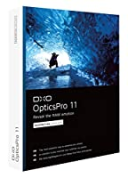 DIGITAL VERSION ONLY: You will receive product activation code with link to the installer. You will get a email within 24hours. All Instructions will be sent in English.Reposant sur une approche exclusive de calibration du matériel, DxO Optics Pro in...