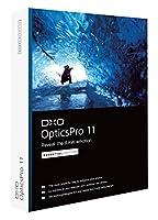 Reposant sur une approche exclusive de calibration du matériel, DxO Optics Pro intègre des outils performants de traitement des images RAW et JPEG, pour tirer le meilleur de vos photos.   Caractéristiques et fonctionnalités : Corrections optiques pui...