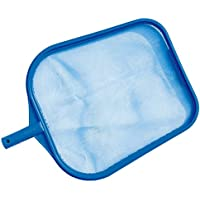 Intex Epuisette de surface Bleu 29,5 x 31,5 x 2,5 cm 29050