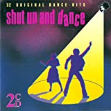 Disco Dance Music (Compilation CD, 32 Tracks) -