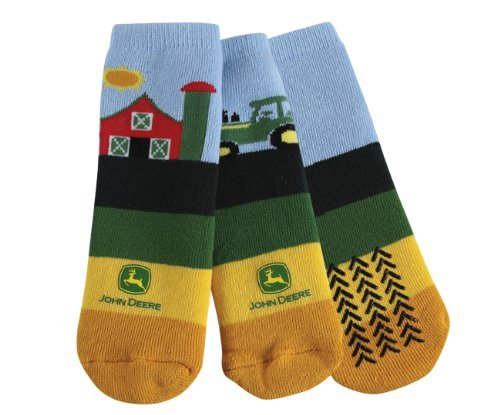 john-deere-infant-toddler-farm-slipper-socks