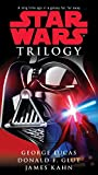Star Wars Books Review and Comparison