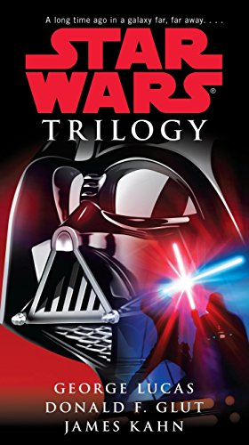 Star Wars. Trilogy
