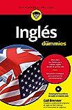 Inglés para