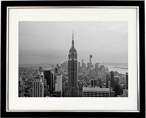 new-york-vista-framed-print-of-a-new-york-cityscape-including-the-empire-state-building-art-photogra