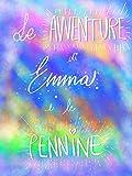 Scarica Libro Le avventure di Emma e le pennine (PDF,EPUB,MOBI) Online Italiano Gratis