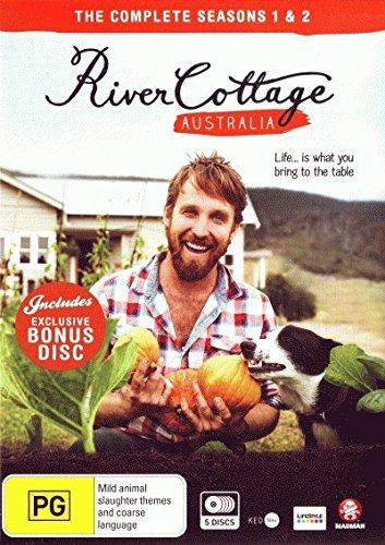river-cottage-australia-season-1-2-bonus-disc-dvd-5-discs