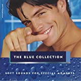 The Blue Collection - Soft Sounds for Special Moments - Nivea for Men - CD