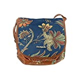 Discovery Beirut Desigual Bag