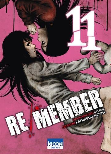 Re/member T11 (11)