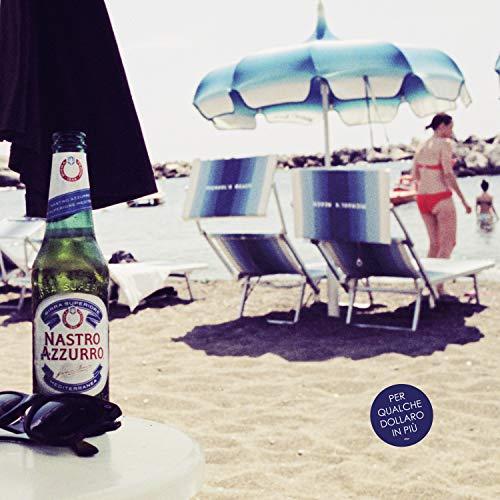 Riviera Disco Vol. 10