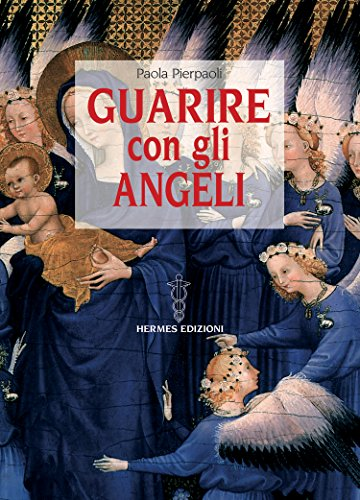 guarire-con-gli-angeli