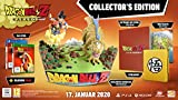 Dragon Ball Z: Kakarot Collect...