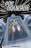 Star Wars Poe Dameron nº 15 (Star Wars: Cómics Grapa Marvel)