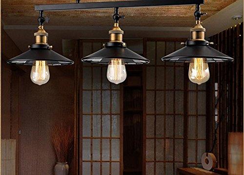 bbslt-comedor-retro-lampara-bronce-tres-personalidad-creativa-salon-showroom-pulsador-colgante-lampa