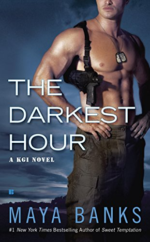 the-darkest-hour-kgi-series-book-1