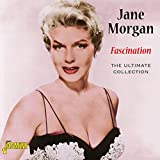 Songtexte von Jane Morgan - Fascination The Ultimate Collection