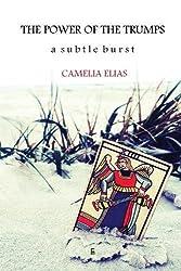 THE POWER OF THE TRUMPS: A SUBTLE BURST (DIVINATION BOOKS)