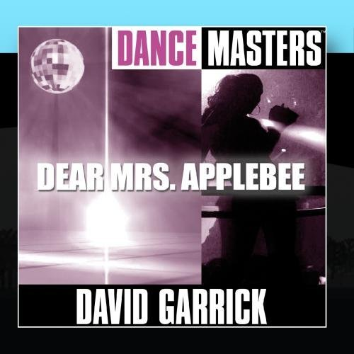dance-masters-dear-mrs-applebee-by-david-garrick