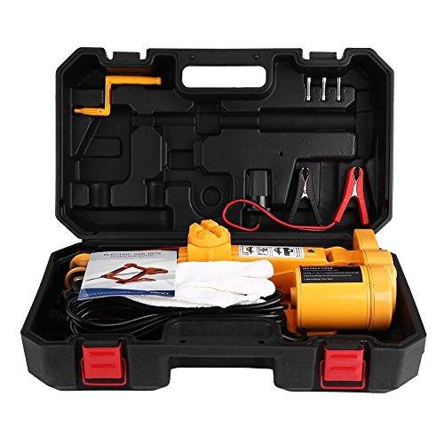 Descripción:La toma de corriente automática de 12V es ideal para tener al alcance de la mano para las modificaciones de emergencia en carretera.Esta toma de 2toneladas es totalmente automática y se alimenta desde el mechero de tu coche.Caracterí...