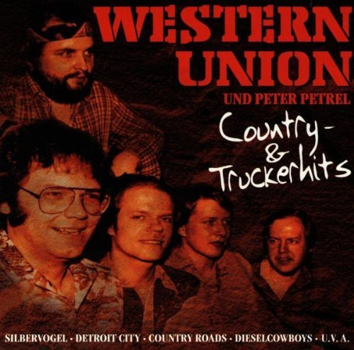 country-truckerhits-by-western-union-1997-08-11