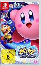 Kirby Star Allies - Nintendo Switch [Edizione: Germania]