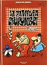 La Familia Churumbel par Vázquez