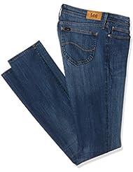 LEE L370sv, Jeans Femme