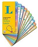 ISBN 3468348509