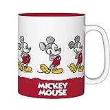 ABYstyle - DISNEY - Mug - 460 ml - Sketch Mickey