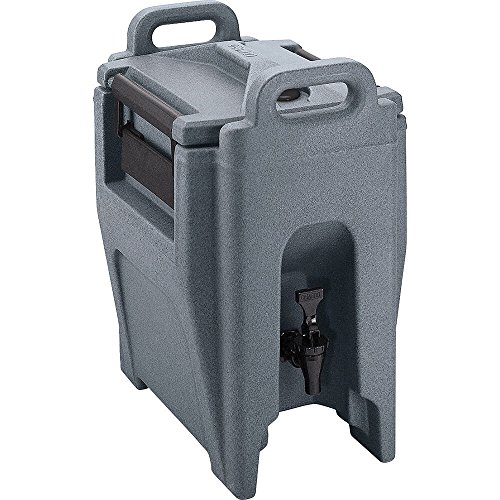 CAMBRO uc250401isoliert Getränke Ultra Container, 10,4L