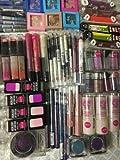 Hard Candy' Cosmetics Makeup