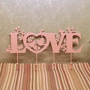Mode bijoux crochet décoratif row mur autocollant mobilier créatif autocollants vestiaire personnalisé crochets muraux décoration maison