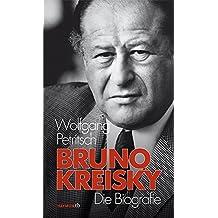 Bruno Kreisky. Die Biografie (HAYMON TASCHENBUCH)