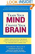 #10: Train Your Mind, Change Your Brain: How a New Science Reveals Our Extraordinary Potential to Transform Ourselves