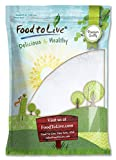Food to Live Sal gorda marina 3.6 Kg