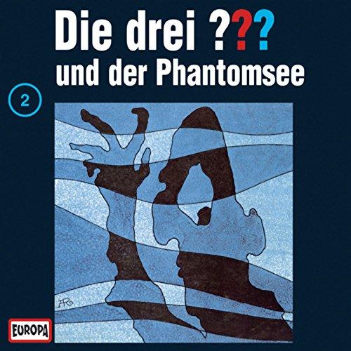 002/und der Phantomsee