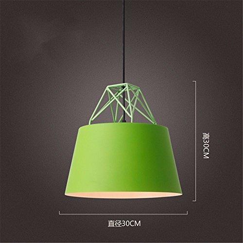 Linterna Lámpara Retro hierro Industrial americana