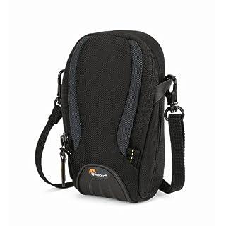 Lowepro Apex 30 AW Kameratasche schwarz