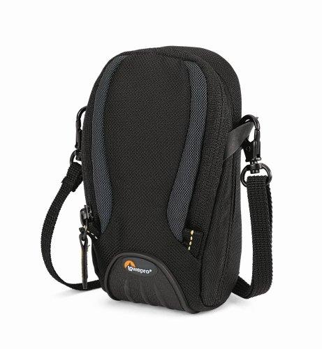 lowepro-apex-30-aw-digital-camera-pouch-black