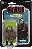 SW The Vintage Collection Star Wars: Return of The Jedi Gamorrean Guard Figure