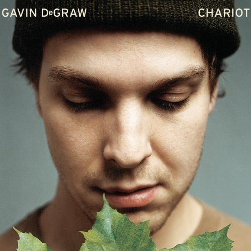 Follow Through (Radio Edit) (Mp3 Degraw Gavin)