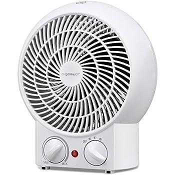 Come si fa a collegare un termostato a un ventilatore