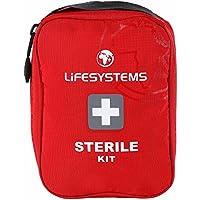Lifesystems Sterile Set preisvergleich bei billige-tabletten.eu