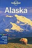 Lonely Planet Alaska