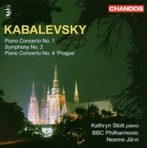 Concertos Pour Piano /vol.2