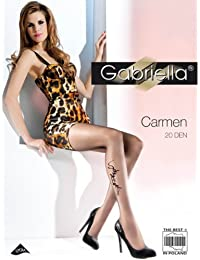 Gabriella - Collants -  Femme